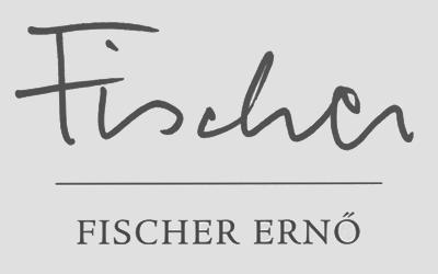 Fischer Ernő festőművész